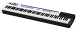 Casio PX5 Stage Piano.